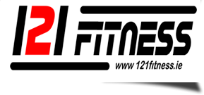 121Fitness-Logo