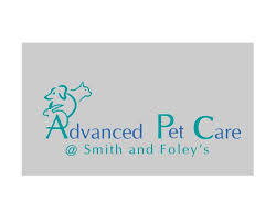adv pet care logo