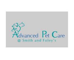 adv pet care logo