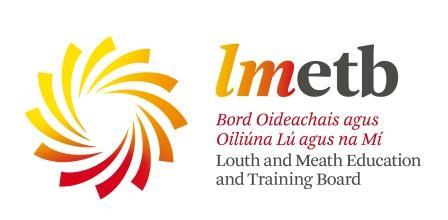 lmetb-logo