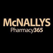 mcnally 365