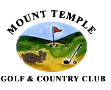 mt golf club logo