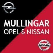 Mullingar Opel & Nissan