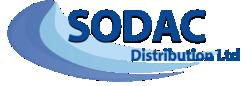 sodac logo